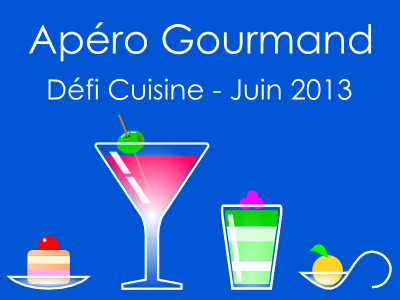 defi-apero-gourmand.400x300.png