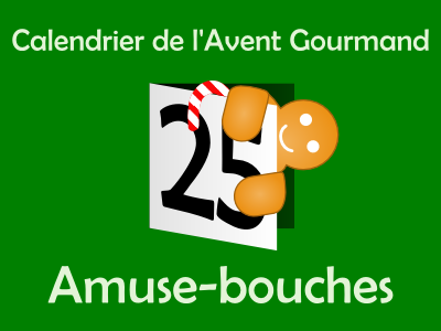 amuse-bouches-2013.400x300.png