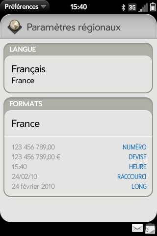 languagepicker_2010-24-02_154050.png