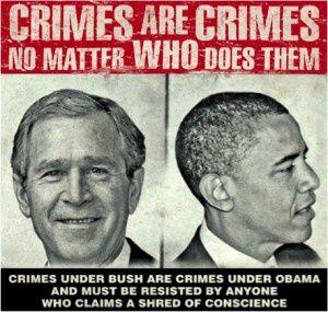 crimes-are-crimes-mugshot-button-300x285.jpg