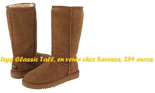 ugg-5815-classic-tall-boots-chestnut