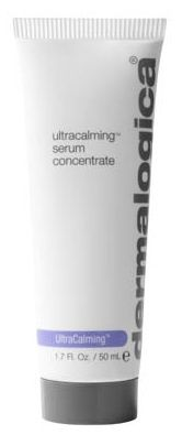 DERMALOGICA-ICONOPRESS-UltraCalming-Serum-Concentrate