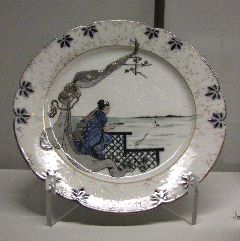 Arts-decoratifs-4-7828.JPG