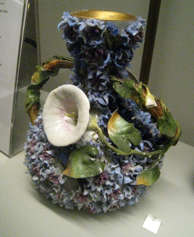 Arts-decoratifs-1-5548.JPG