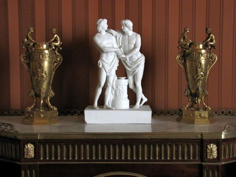 Arts-decoratifs-2-6013.JPG