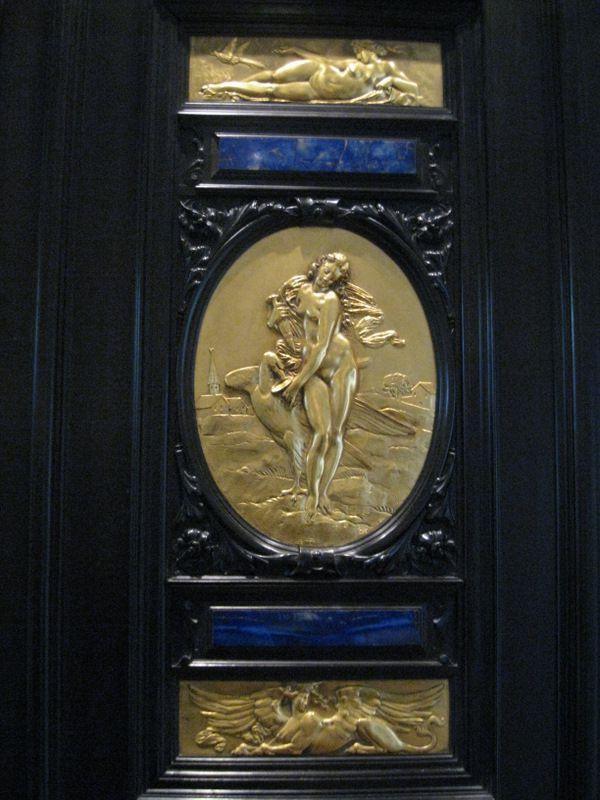Arts-decoratifs-5350.JPG