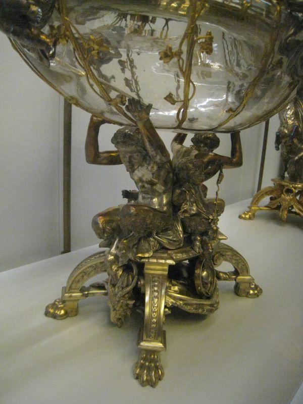 Arts-decoratifs-5421.JPG