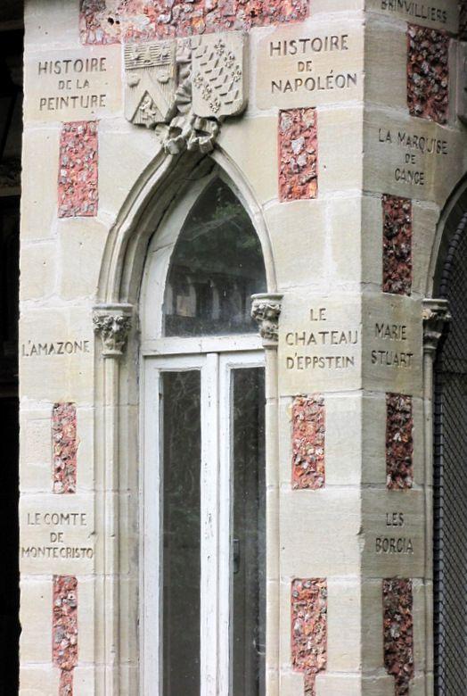 Ch-teau-Monte-Christo-3841.JPG