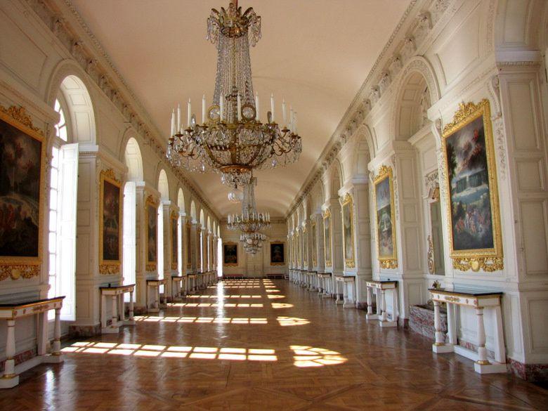 Chateau-Monte-Cristo-1-8920.JPG