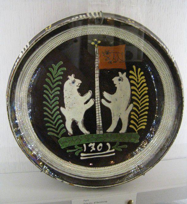 Chasse-2-1896.JPG
