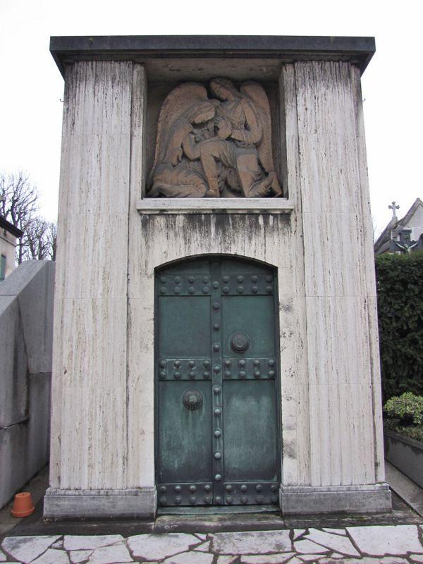 Cimeti-re-Montmartre-Passy-0787.JPG