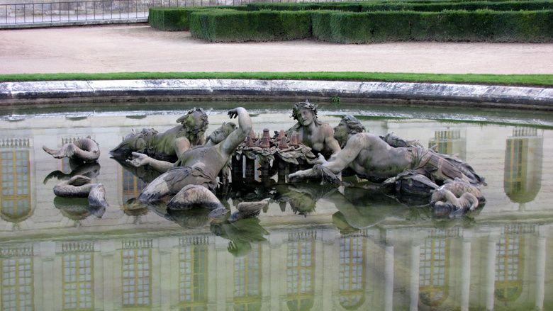 Versailles-5734.JPG