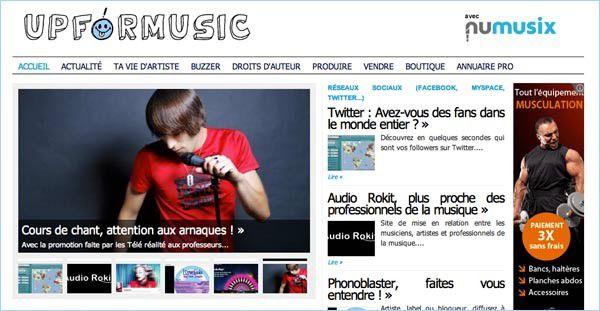 45-upformusic.jpg