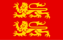 125px-Flag_of_Normandie_svg.png