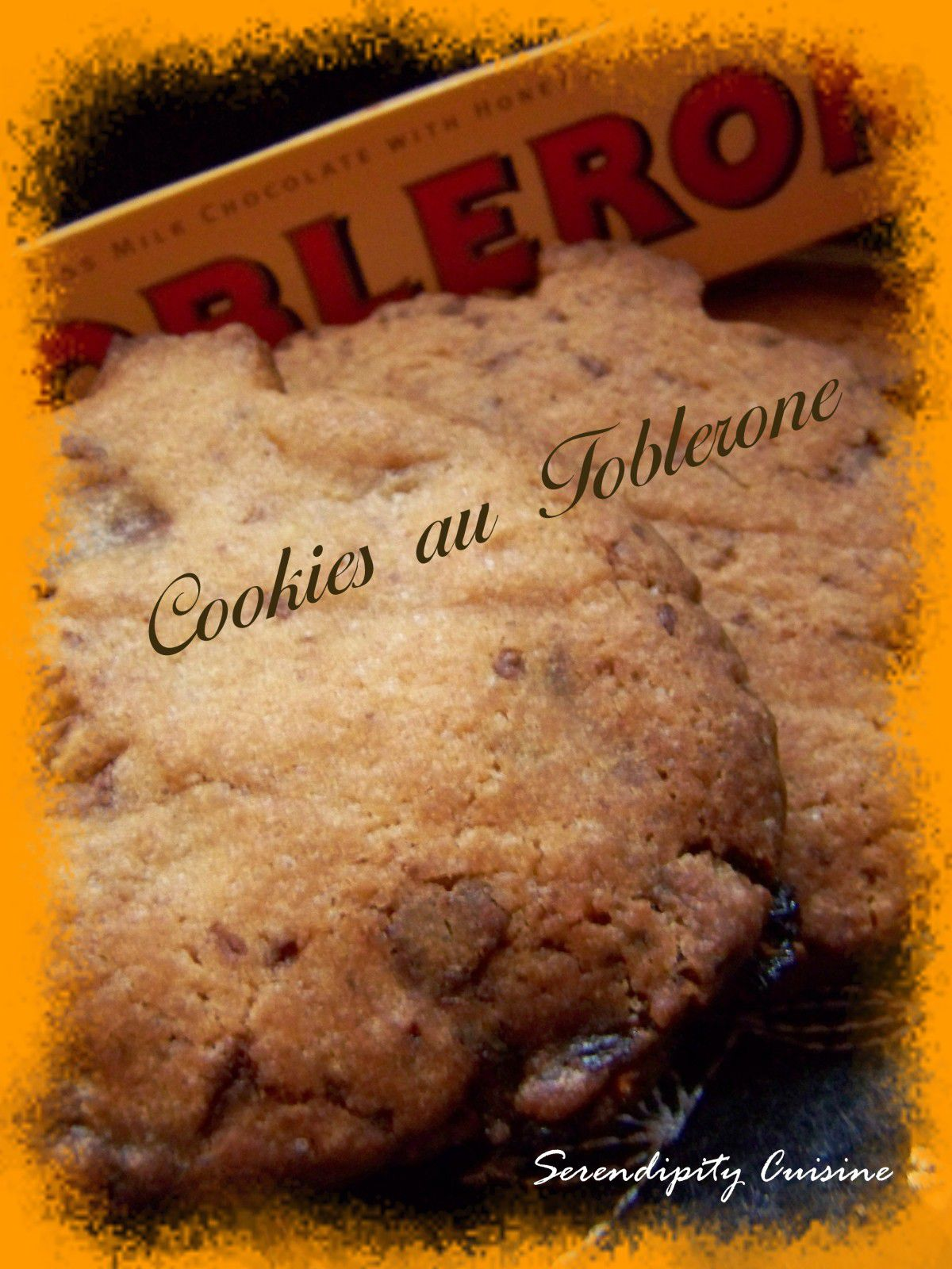 how to clear cache and cookies on iphone cookies au toblerone le de serendipity 20769