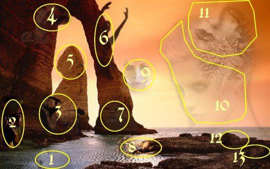 jeu13-réponses