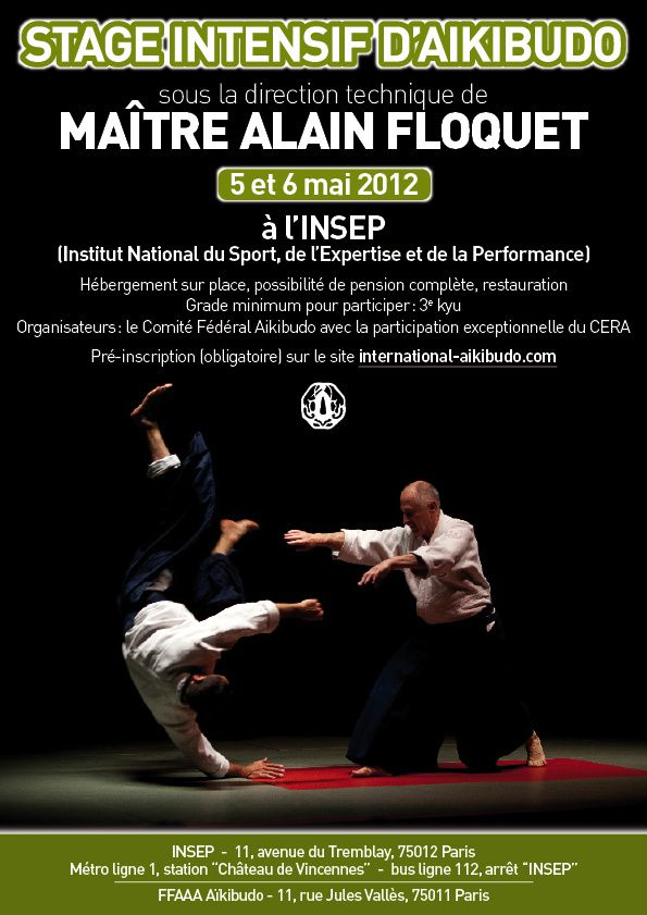 Stagemai2012-copie-1