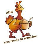 cocotte_d_or