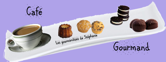concours-cafe-gourmand.png