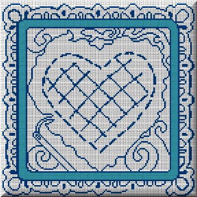 bloc-8-contours-coeur.png