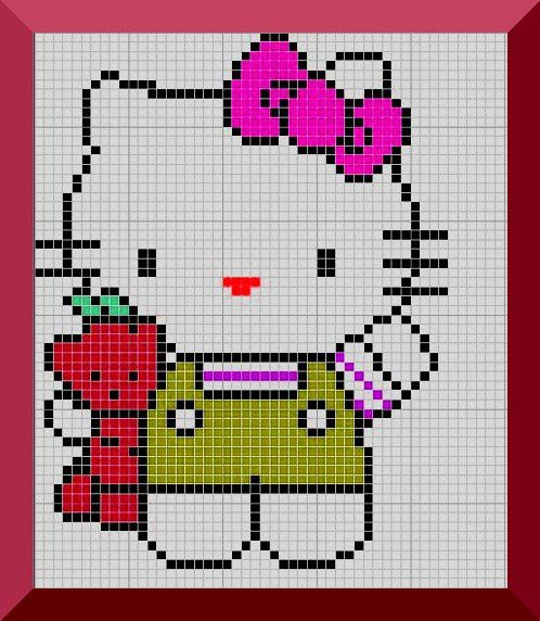 Hello-Kitty-et--son-ours2.jpg