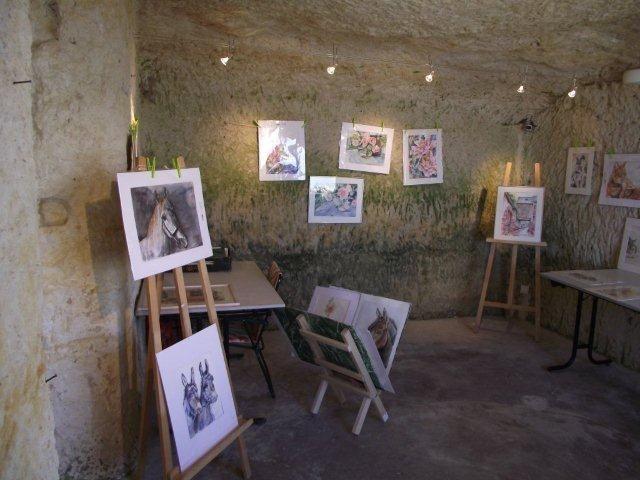 grottes des arts 2012 JB (8)