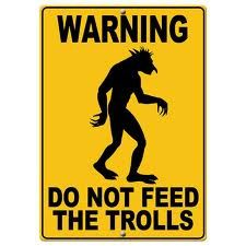 troll-dont-feed.jpg