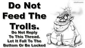 troll-dont-feed1.jpg