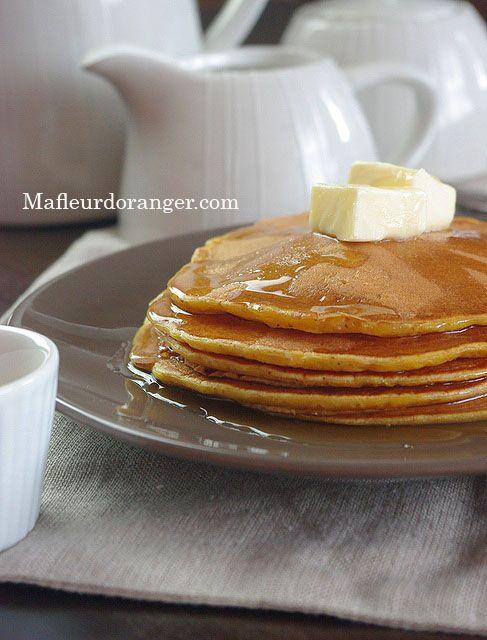 pancakes-au-potiron.jpg