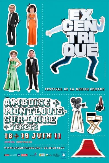 Festival-Excentrique2.jpg