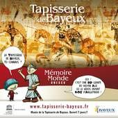 tapisseries-bayeux.
