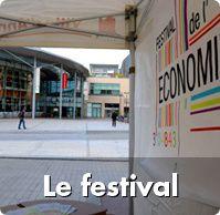 festival-economie-annecy.jpg