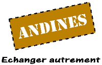 logo_andines.png