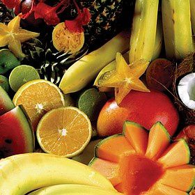 fruits-typiques-guadeloupe