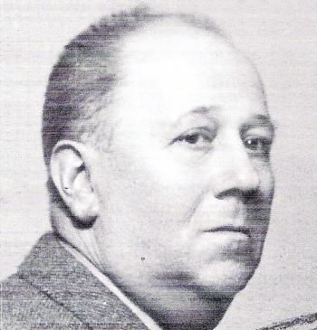 Georges Durin