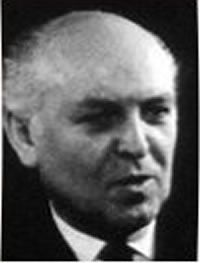 Dorfmann-Robert.jpg