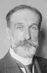 Rabaud Henri