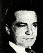 Erwin Ralph