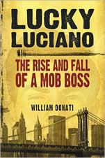 Lucky-Luciano-The-Rise-and-Fall-of-a-Mob-Boss.jpg