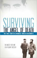 Surviving-the-Angel-of-Death.jpg