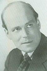 Ketteler Wilhelm Freiherr von