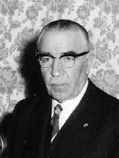 Collin Fernand