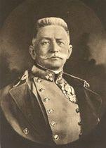 Hötzendorf Franz Conrad von