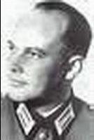Michalik Helmut