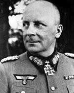 Heistermann von Ziehlberg Gustav