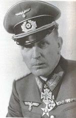Menny Erwin