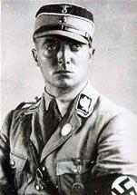 Ernst Karl
