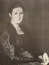 Bormann Gerda