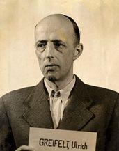 Greifelt Ulrich