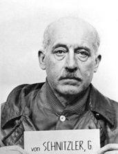 Schnitzler Georg von